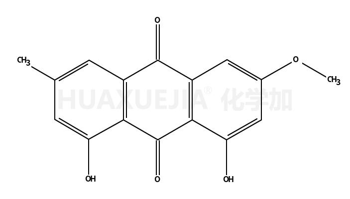 大黄素甲醚