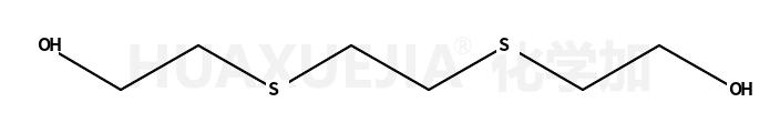 3,6-二硫杂-1,8-辛二醇