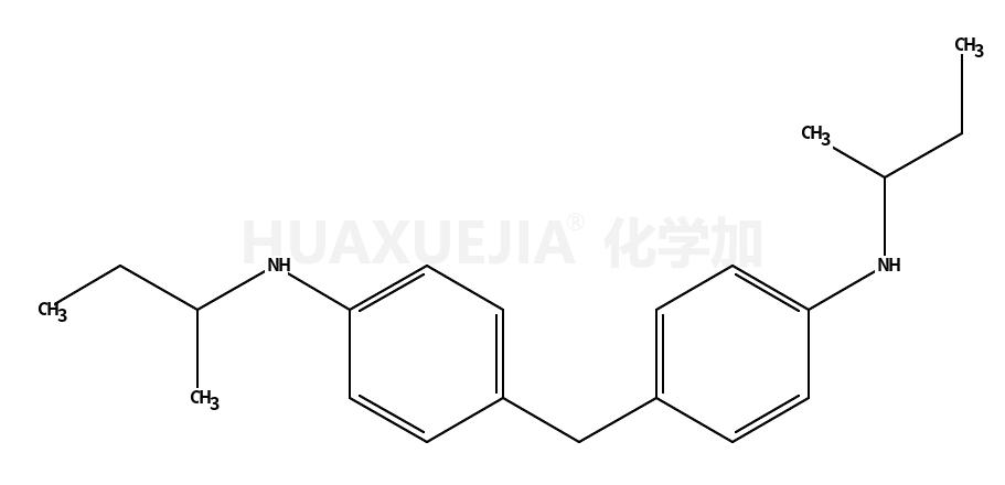 4,4'-双仲丁氨基二苯基甲烷