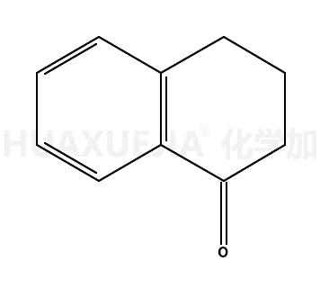1-四氢萘酮