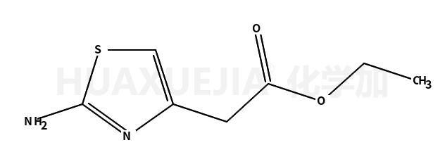 2-氨基-4-噻唑乙酸乙酯