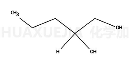 1,2-戊二醇