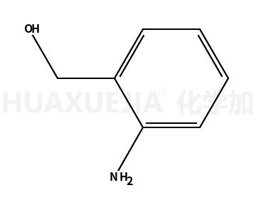 邻氨基苯甲醇