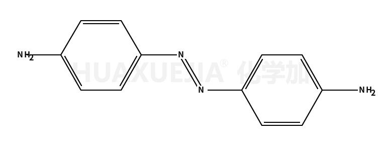 4,4'-偶氮二苯胺