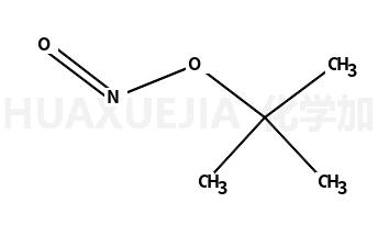 亚硝酸特丁酯
