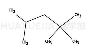2,2,4-三甲基戊烷