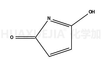 马来酰亚胺