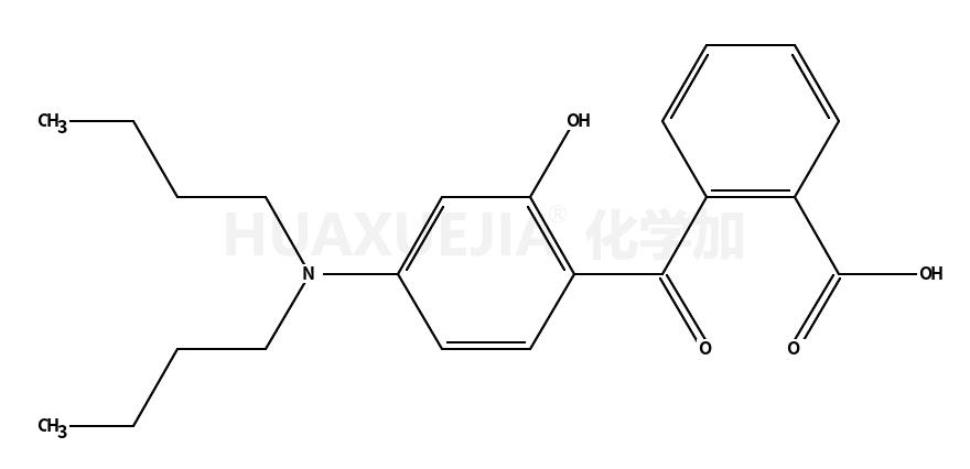 4-二丁氨基酮酸