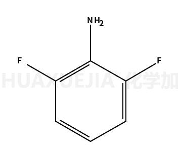 2,6-二氟苯胺