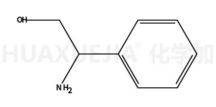 D-苯甘氨醇