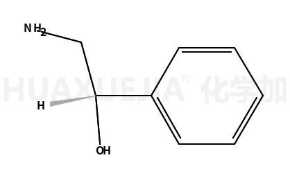 (S)-2-氨基-1-苯乙醇