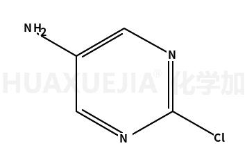 5-氨基-2-氯嘧啶