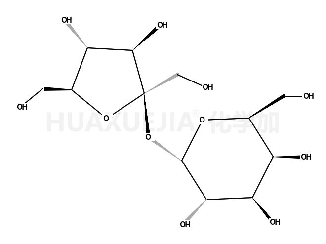 D-(+)-蔗糖