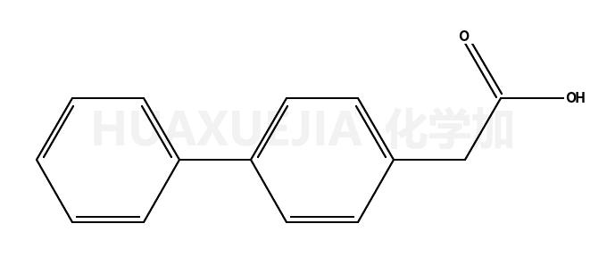 4-联苯乙酸
