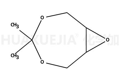 4,4-二甲基-3,5,8-三氧杂双环[5,1,0]辛烷