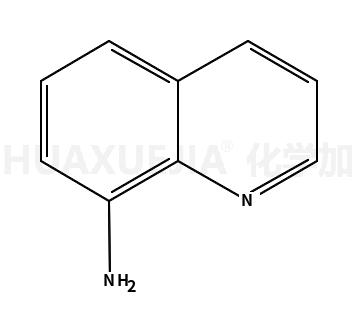 8-氨基喹啉