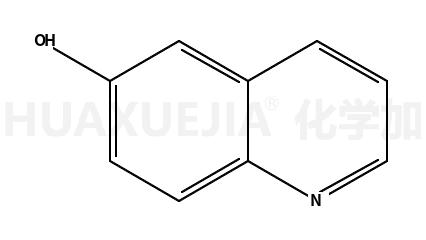 6-羟基喹啉