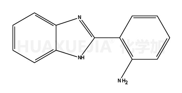 2-(2-氨基苯基)-1H-苯并咪唑