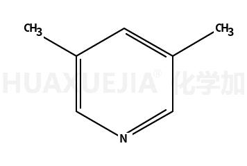 3,5-二甲基吡啶