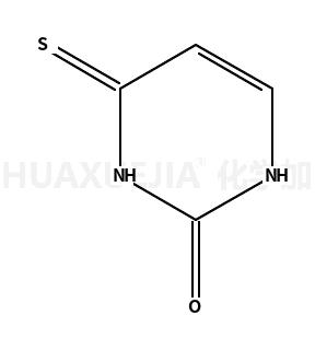 4-硫尿嘧啶