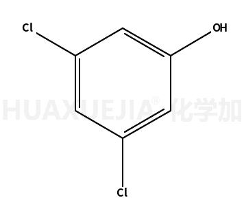 3,5-二氯苯酚