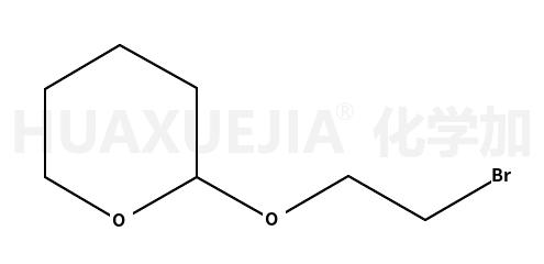 2-(2-溴乙基)四氢-2H-吡喃