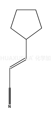 环戊基丙烯腈
