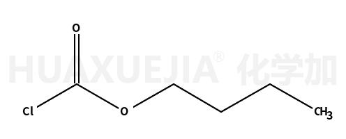 氯甲酸丁酯