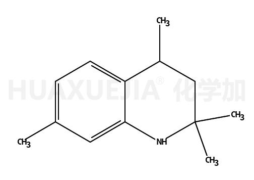 2,2,4,7-四甲基-1,2,3,4-四氢喹啉