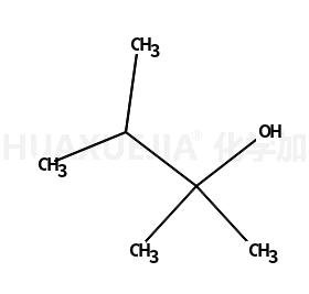 2,3-二甲基-2-丁醇