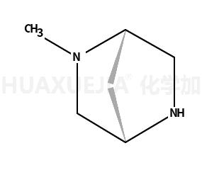 2-甲基-2,5-二氮杂二环[2.2.1]庚烷