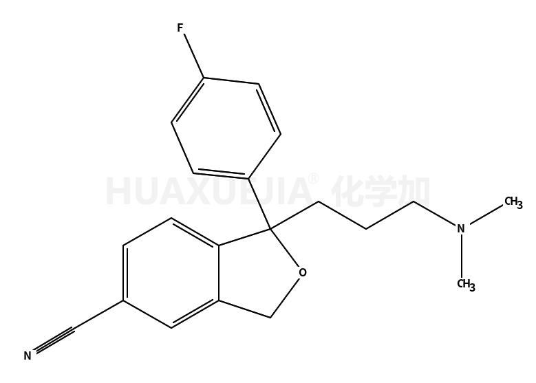 氰酞氟苯胺