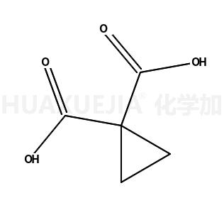 1,1-环丙基二羧酸