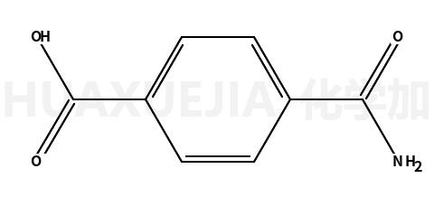 对苯二甲酸单酰胺