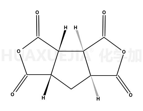 1,2,3,4-环戊四羧酸二酐
