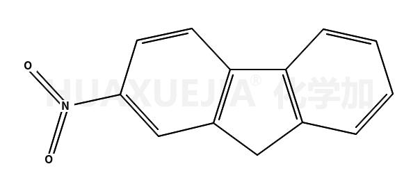 2-硝基芴