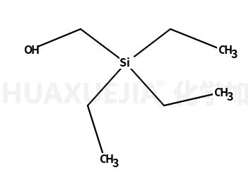 三乙基硅甲醇