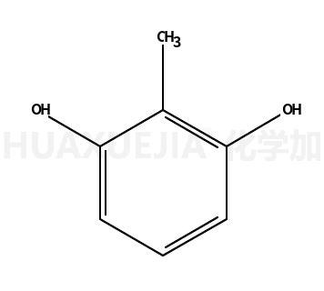 2,6-二羥基甲苯
