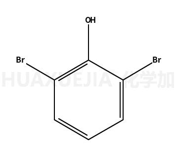 2,6-二溴苯酚