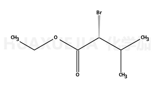 2-溴代异戊酸乙酯