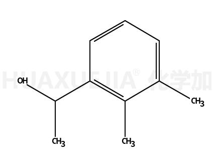 1-(2,3-二甲基苯基)乙醇