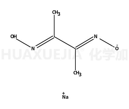 二甲基甲酮