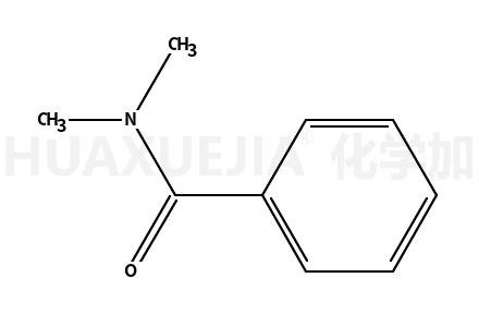 N,N-二甲基苯甲酰胺