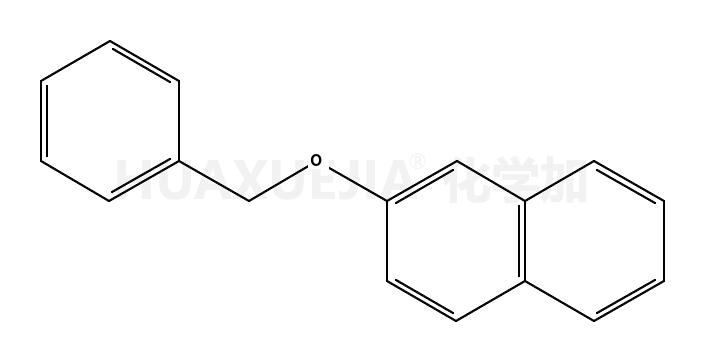 2-萘酚苄基醚