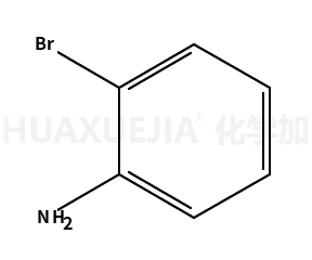 2-溴苯胺