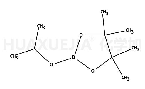 异丙醇频哪醇硼酸酯