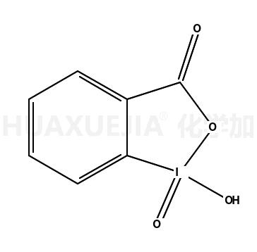 2-碘酰基苯甲酸