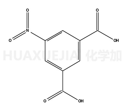 5-硝基间苯二甲酸