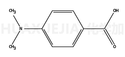 4-二甲氨基苯甲酸