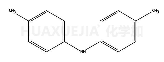 4,4'-二甲基二苯胺